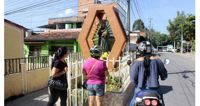 estatua-virgen-floridablanca-santander.j