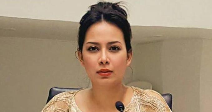 Ángela-Hernández.jpg