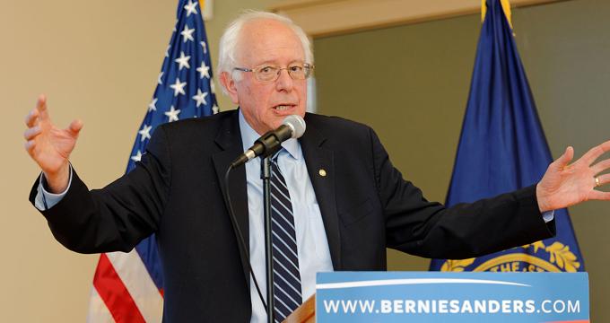 Bernie-Sanders.jpg