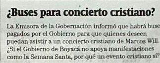 Buses-concierto-Marcos-Witt.jpg