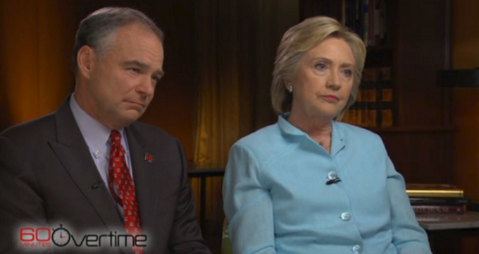 Clinton-Kaine.jpg