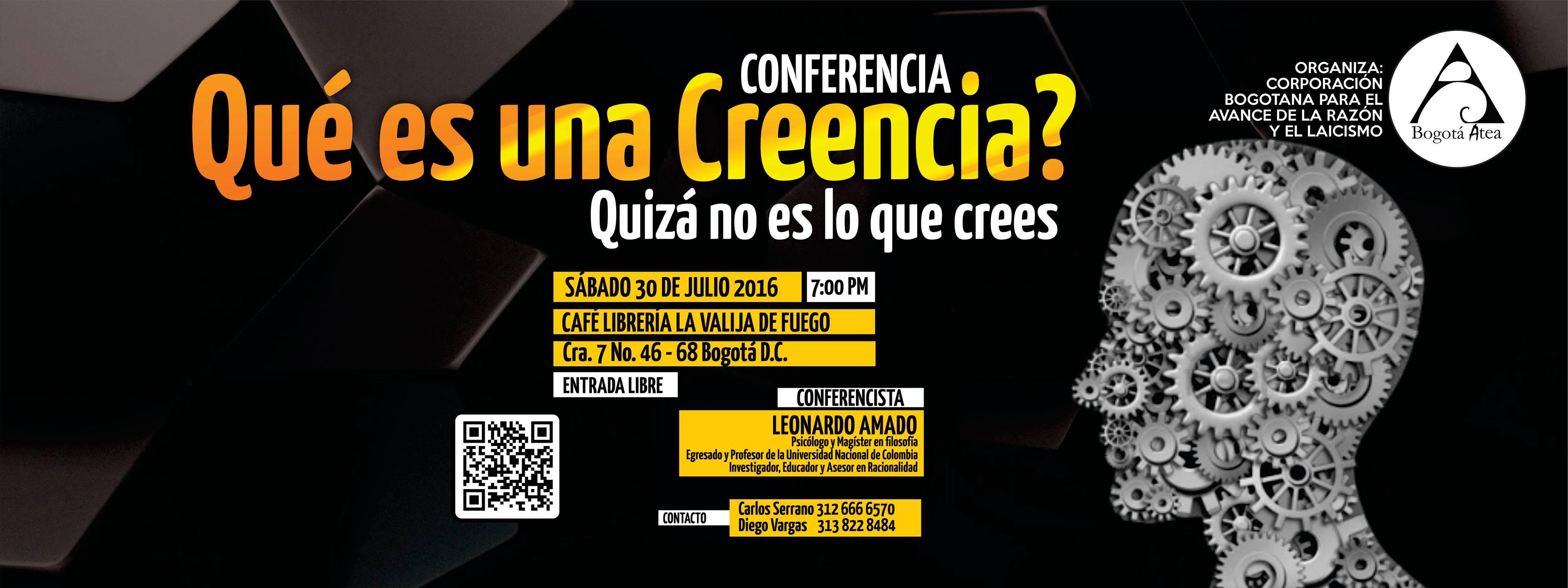Conferencia-Qué-es-una-creencia-Leonard