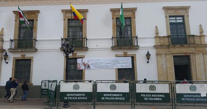 Gobernación-Boyacá.jpg