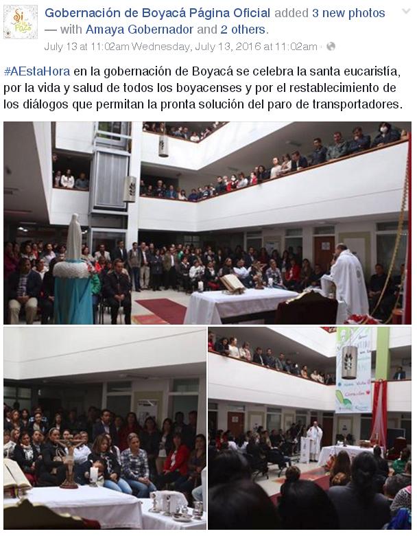 Misa-Gobernación-de-Boyacá.jpg