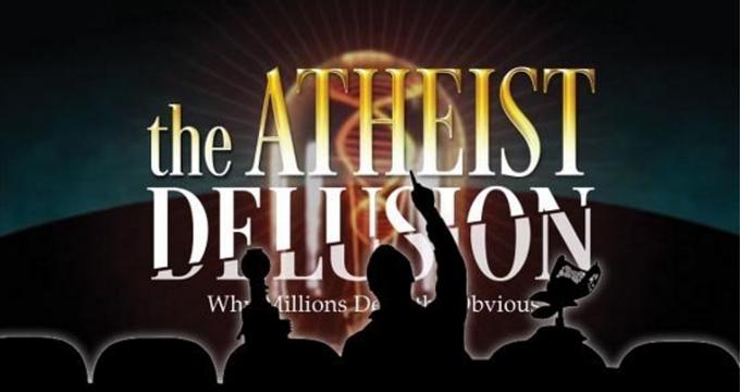 atheist-delusion-ray-comfort.jpg