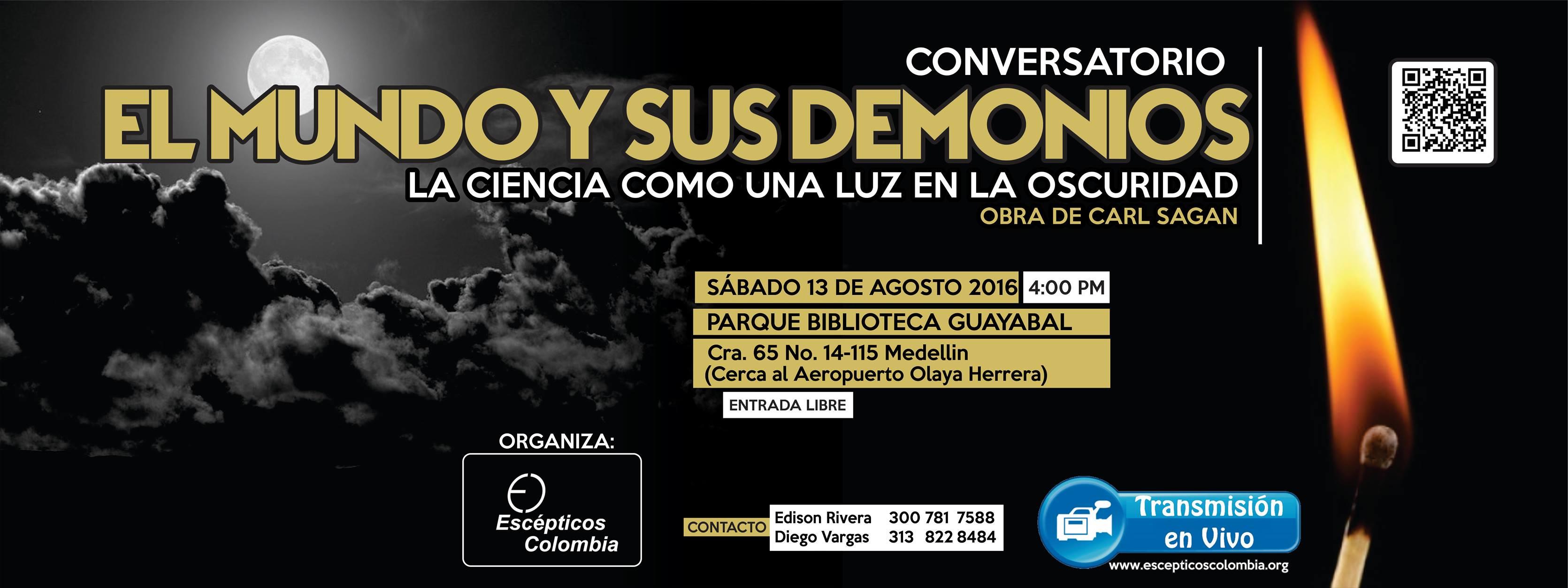 Conversatorio-El-Mundo-y-Sus-Demonios-Me