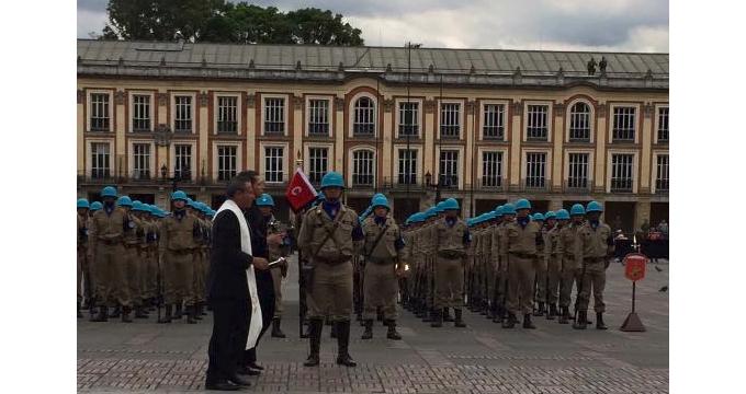 Ejército-Colombia-Sinaí.jpg