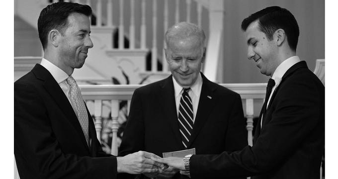 Joe-Biden-Gay-Wedding.jpg