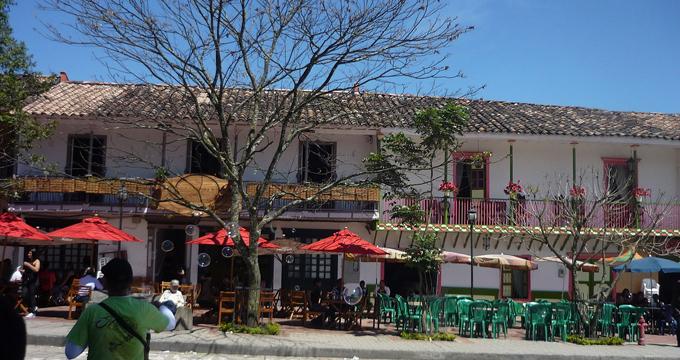 Marinilla-Antioquia.jpg