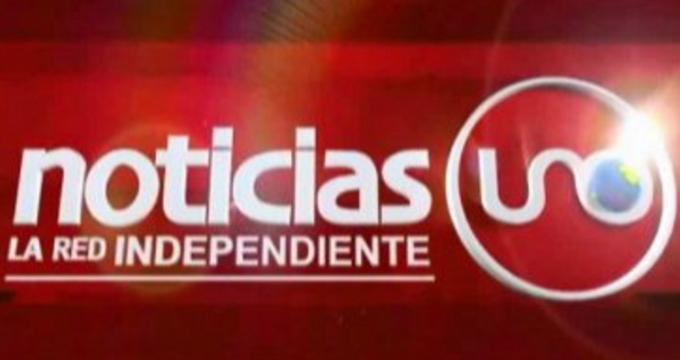 Noticias-UNO.jpg