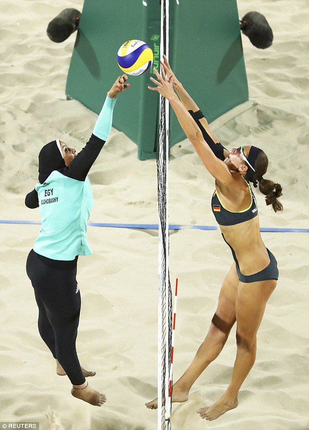 Rio-Volley-Olympics.jpg