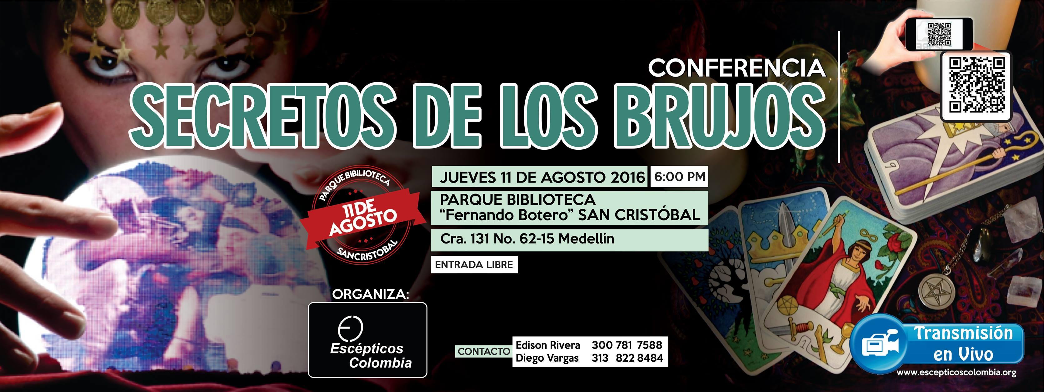 Secretos-Brujos-11-agosto.jpg