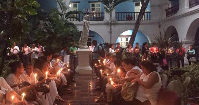 Cadena-Oración-Rama-Judicial-Cartagena.