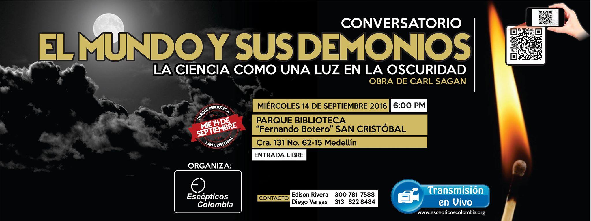 El-mundo-y-sus-demonios-Medellín-14-Sep