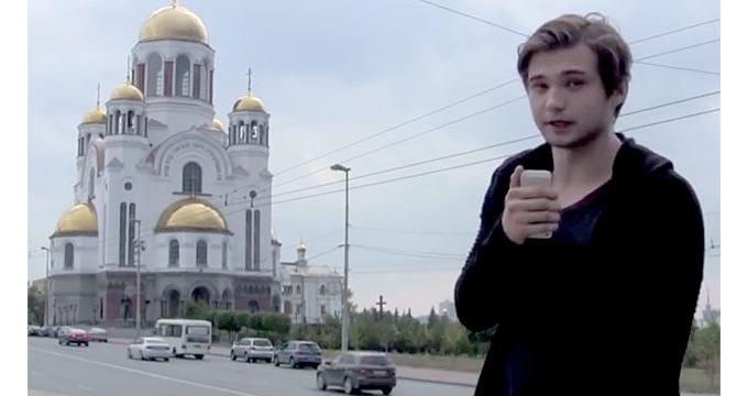 Ruslan-Sokolovsky.jpg