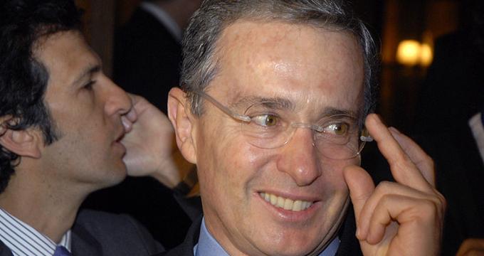 Álvaro-Uribe.jpg