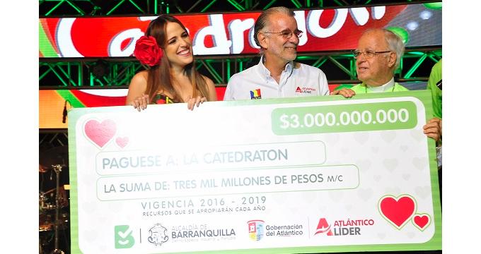 Catedratón-Atlántico-Barranquilla.jpg
