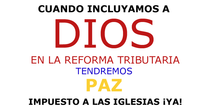 Dios-Reforma-Tributaria.jpg