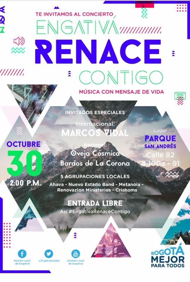 Engativá-Renace-Contigo.jpg