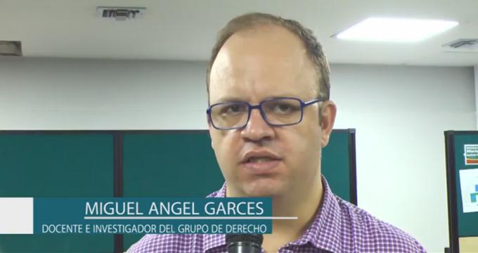 Miguel-Ángel-Garcés.jpg