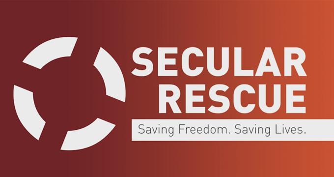 Secular-Rescue.jpg