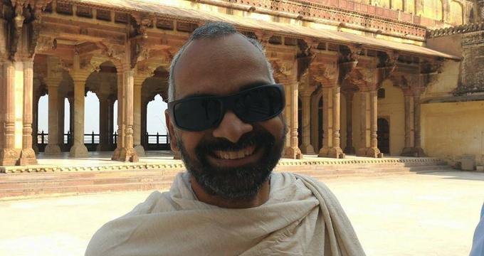 Swami-Balendu.jpg