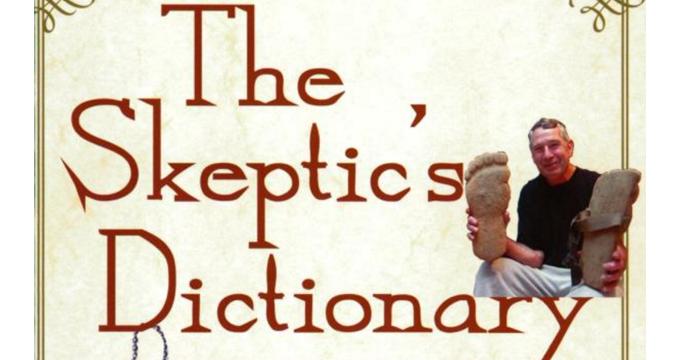 The-Skeptics-Dictionary.jpg
