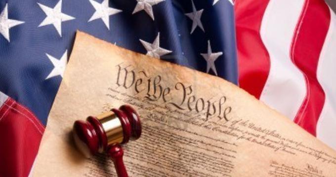 USA-Constitution.jpg