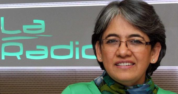Yolanda-Ruiz-RCN-Radio.jpg