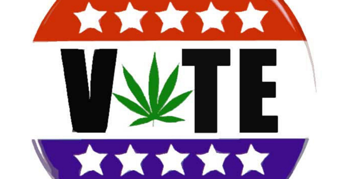 vote-marijuana.jpg