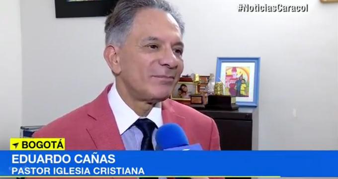 Eduardo-Cañas.jpg