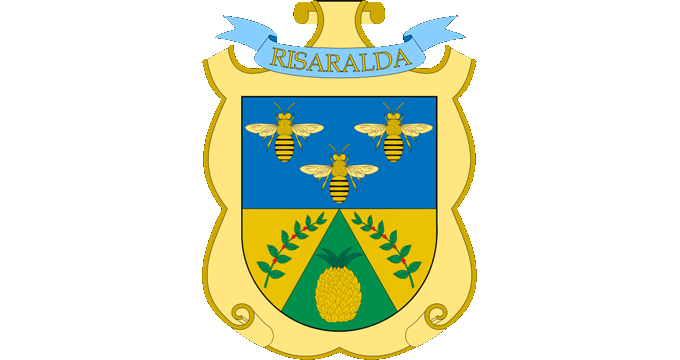 Escudo-Risaralda.jpg