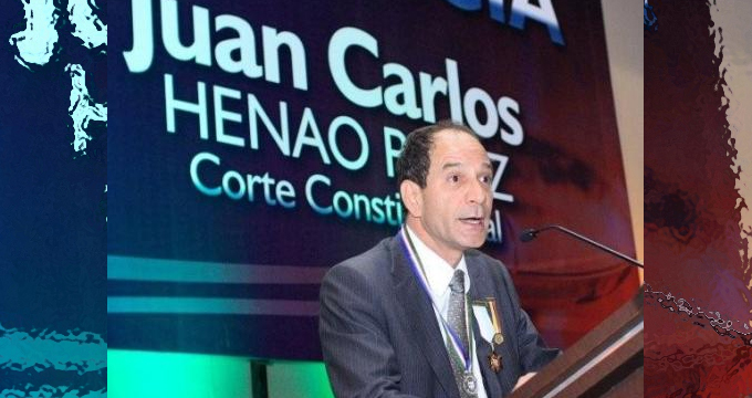 Juan-Carlos-Henao.jpg