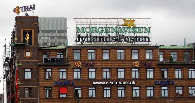 Jyllands-Posten.jpg