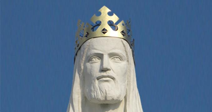 King-Jesus.jpg