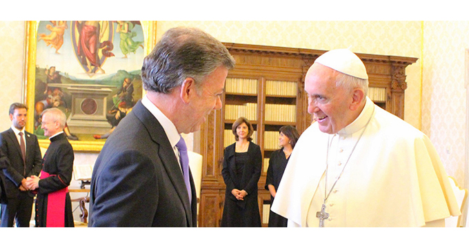 Santos-papa-Francisco.jpg