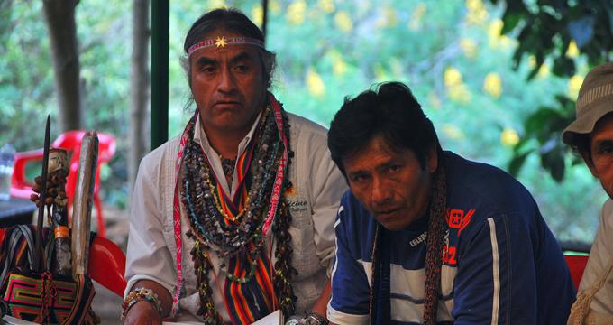 Sistema-Indígena-de-Salud-Propia-e-Inte