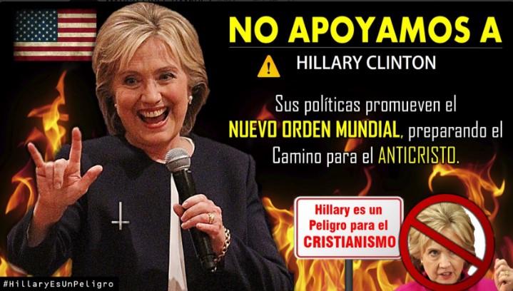 pastores-contra-Hillary.jpg
