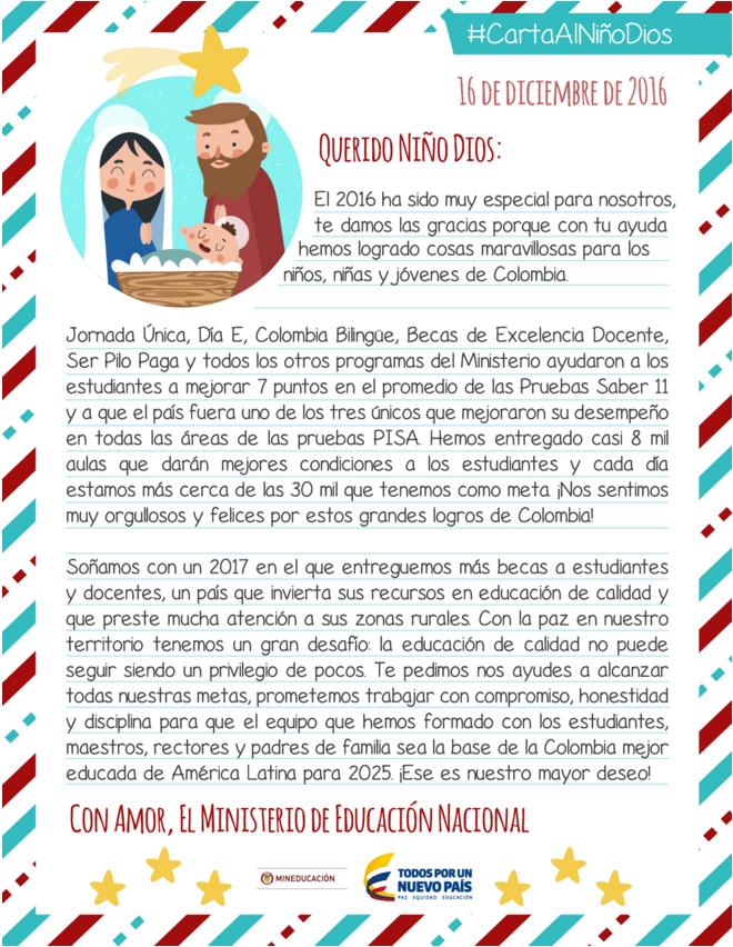 Carta-Niño-Dios-Ministerio-Educación.j
