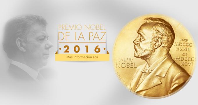 Santos-Nobel.jpg