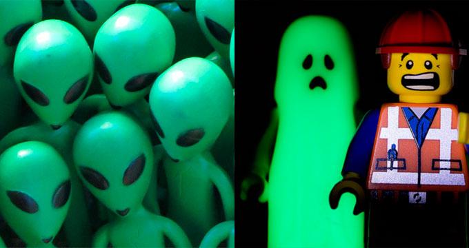 Aliens-Ghosts.jpg