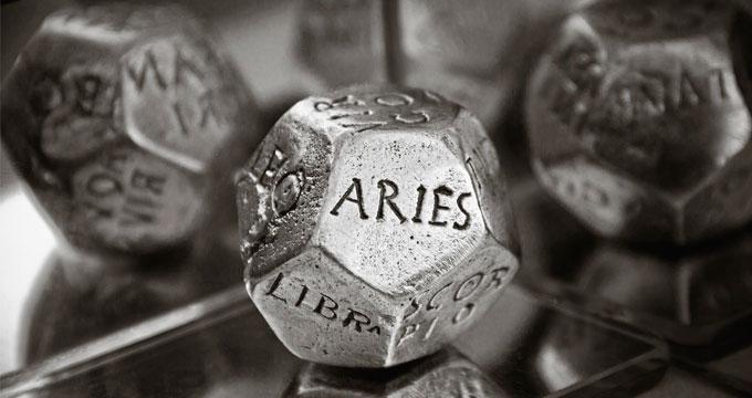 Astrología.jpg