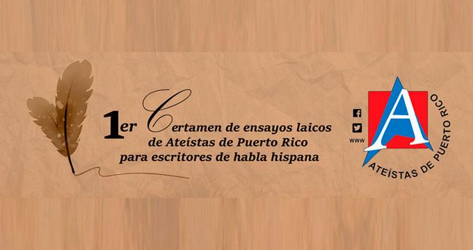 Certamen-Ensayos-Laicos-Ateístas-PR.jpg