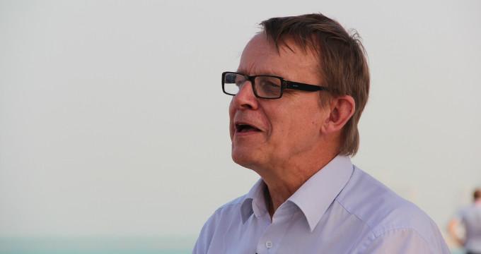 Hans-Rosling.jpg