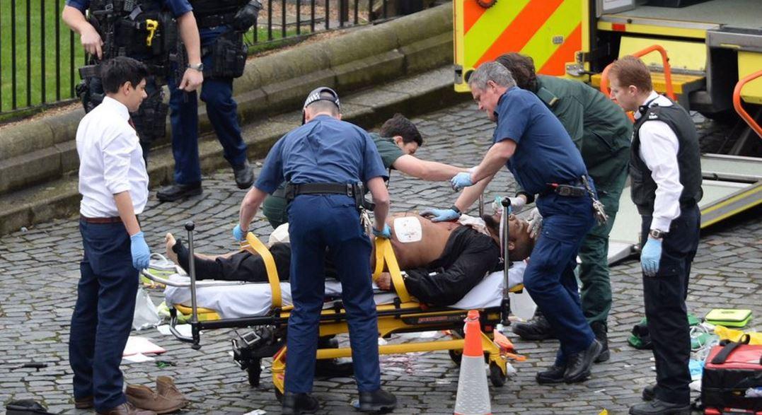 Westminster-attacker.jpg