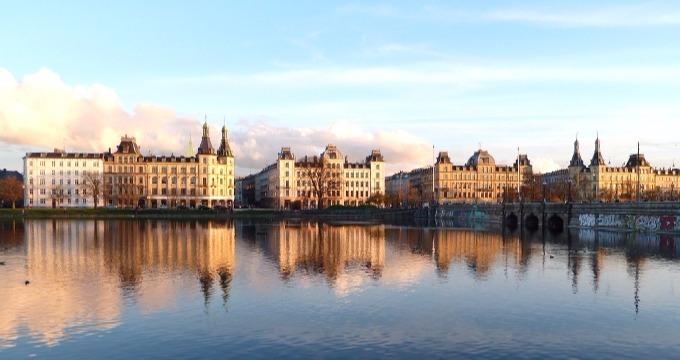 Denmark.jpg