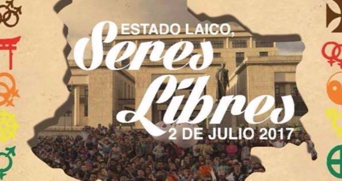 Estado-Laico-Seres-Libres.jpg