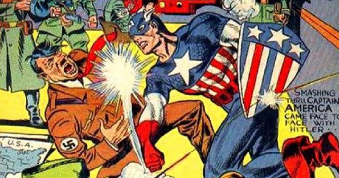 Captain-America-punches-Hitler.jpg