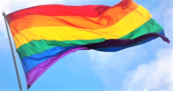 Rainbow_flag_breeze.jpg
