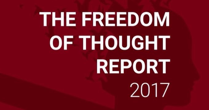 Freedom-of-Thought-Report-2017.jpg